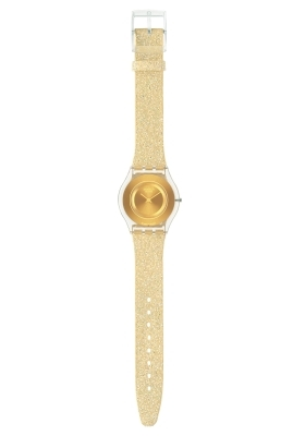 Swatch_2004_Crystal_Night_SFK191