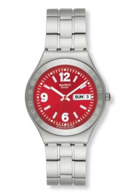 Swatch_2004_Impulsive_Reaction_YGS731G