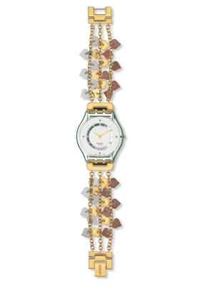 Swatch_2004_Love_Melody_SFK203GPU