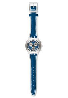 Swatch_2004_Monblue_SVCK4019PU
