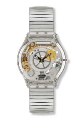 Swatch_2004_Simply_Retro_SFK193