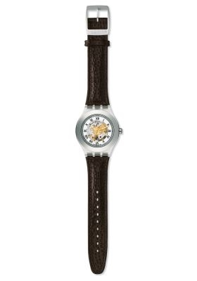 Swatch_2005_Chocochic_SVDK1009PU