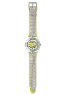 Swatch_2005_Citrime_SVDK4002