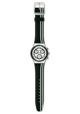 Swatch_2005_Lin'Air_YCS4037