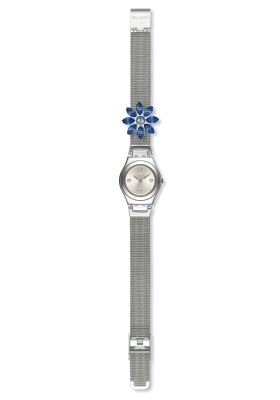 Swatch_2005_Spring_Message_YSS193MPU