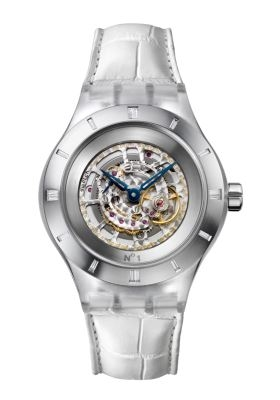Swatch_2010_Full_Turn_White_SVAZ103S