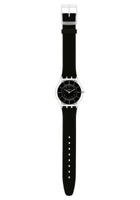 Swatch_2011_Black_Classiness_SFK361