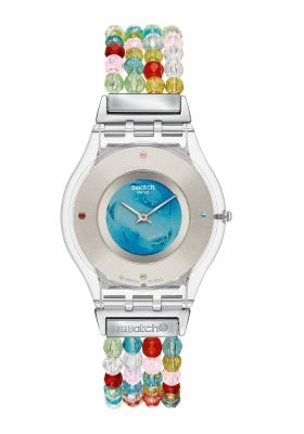 Swatch_2011_Over_The_Rainbow_SFZ115S