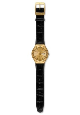 Swatch_2012_Black_Medal_YGG706