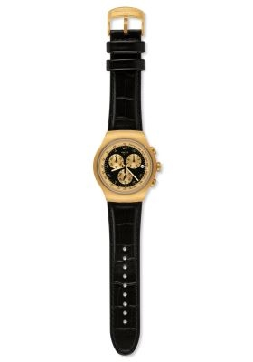 Swatch_2012_Golden_Hide_YOG403