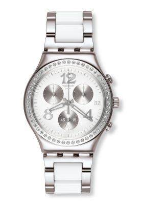 Swatch_2012_Secret_Thought_White_YCS552G