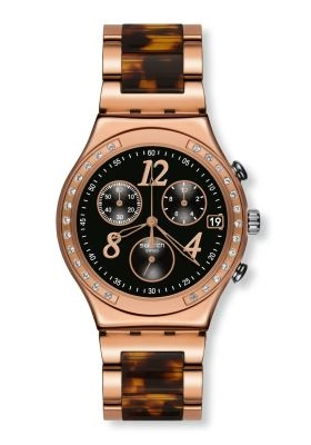 Swatch_2014_Dreamnight_14_Rose_YCG404GC