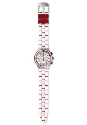 Swatch_2014_Speed_Counter_YCS1012