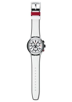 Swatch_2015_Black_Wheel_YYS4005