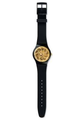 Swatch_2015_Lookseasy_SUOZ212S