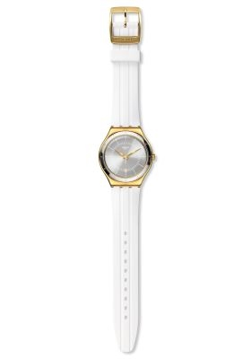 Swatch_2015_Whiteliner_YWG401