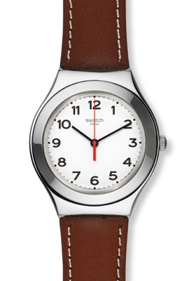 Swatch_2016_Strictly_Silver_YGS131