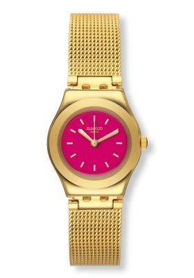 Swatch_2016_Twin_Pink_YSG142M