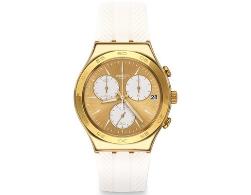Swatch_2017 Soukaina 40mm Q YCG415