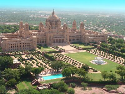 Umaid_Bhawan_Palace