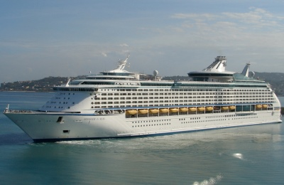 Voyager_of_the_Seas