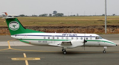 african_express_airways
