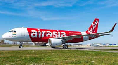 airasia_india