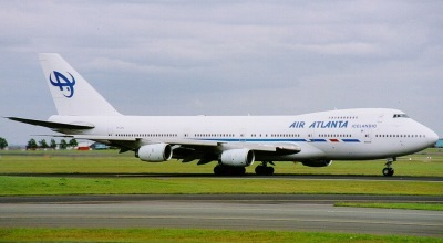 air_atlanta_icelandic