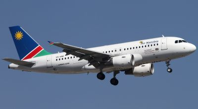 air_namibia