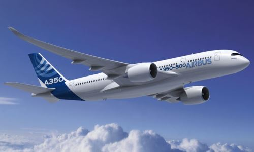 airbus_a350-800