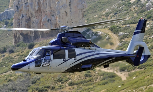 airbus_helicopters_as365_n3plus