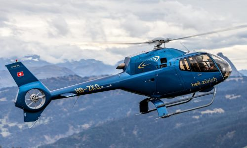 airbus_helicopters_h120
