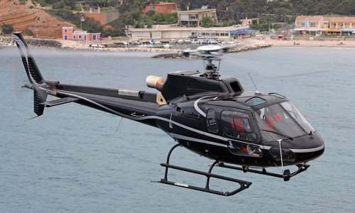 airbus_helicopters_h125
