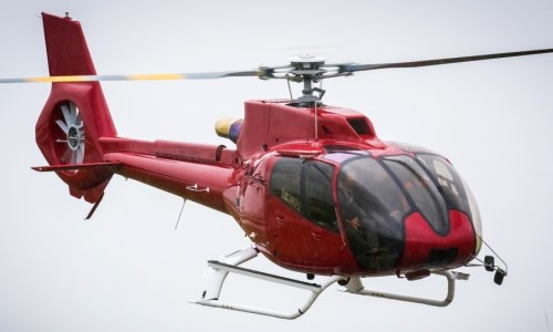 airbus_helicopters_h130