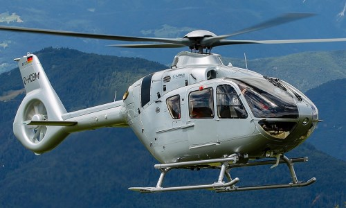 airbus_helicopters_h135