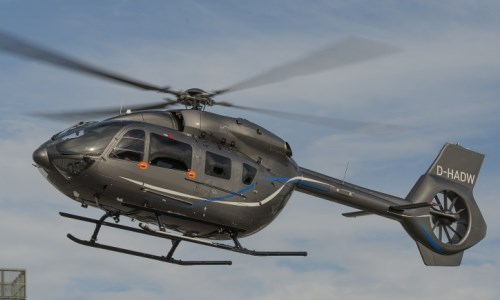 airbus_helicopters_h145