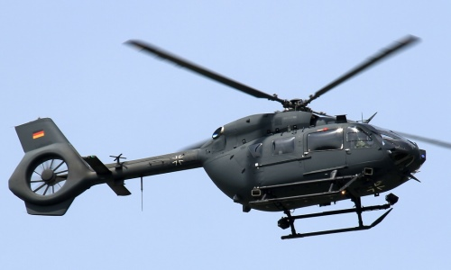 airbus_helicopters_h145m