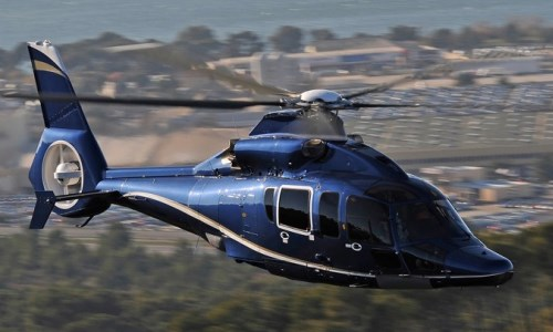 airbus_helicopters_h155