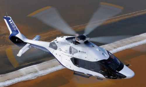 airbus_helicopters_h160