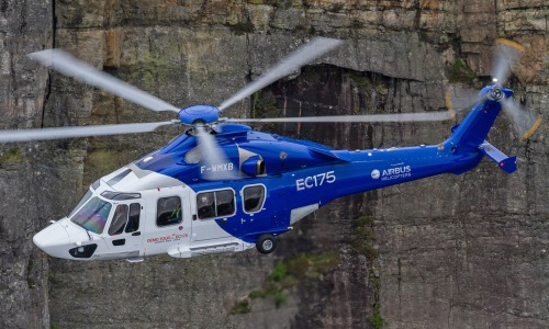 airbus_helicopters_h175