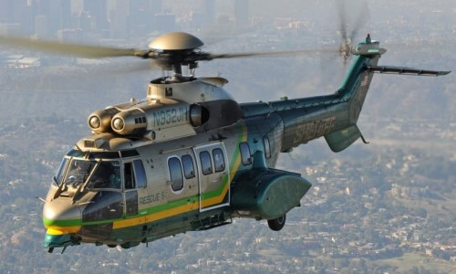 airbus_helicopters_h215