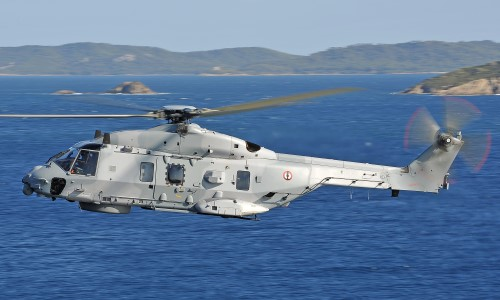 airbus_helicopters_nh90_nfh