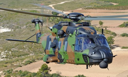 airbus_helicopters_nh90_tth