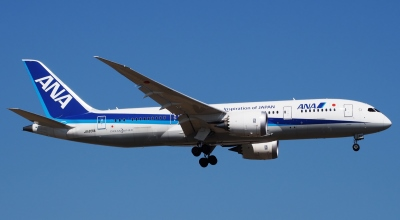 all_nippon_airways