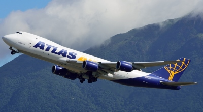 atlas_air