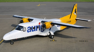 aurigny_air_services