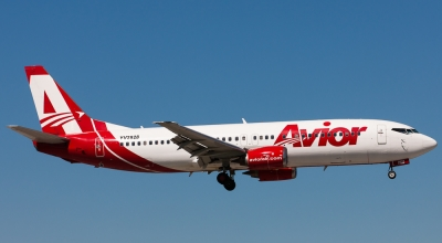 avior_airlines