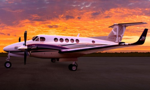 beechcraft_king_air_250