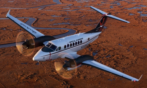 beechcraft_king_air_350er