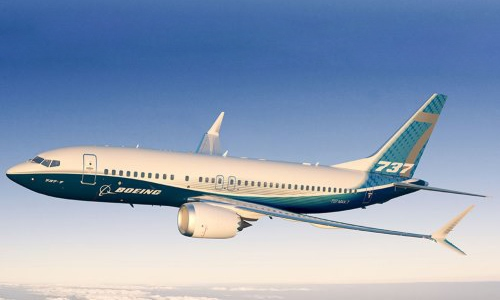 boeing_737_max_7
